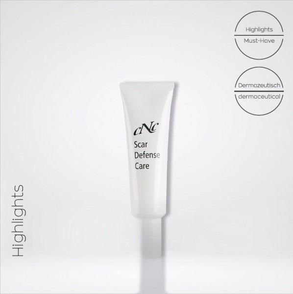 Scar Defense Care, 30 ml