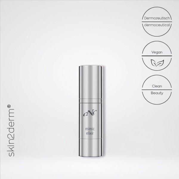 skin2derm (SLM) mimic elixir, 30 ml