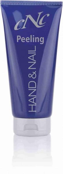 Hand & Nail Peeling, 30 ml