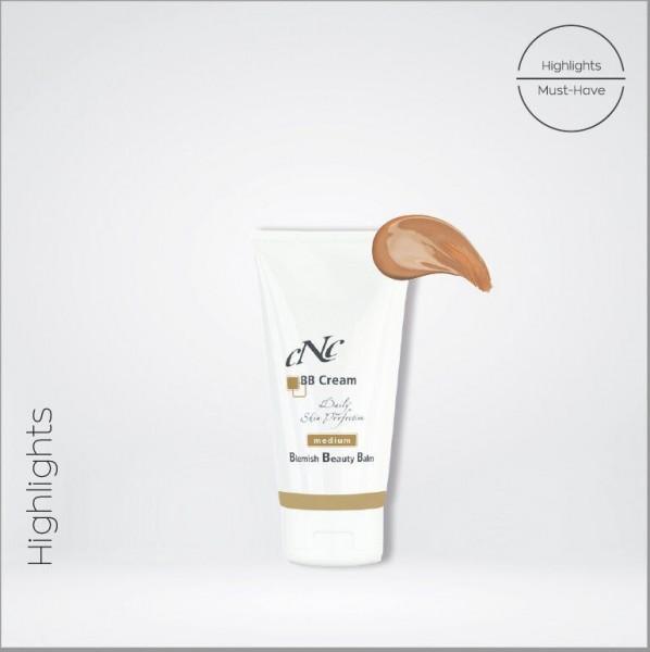 BB Cream Blemish Beauty Balm medium, 50 ml