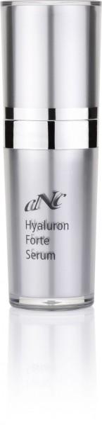 aesthetic world Hyaluron Forte Serum, 15 ml
