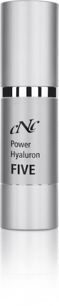 aesthetic world Power Hyaluron FIVE, 15 ml