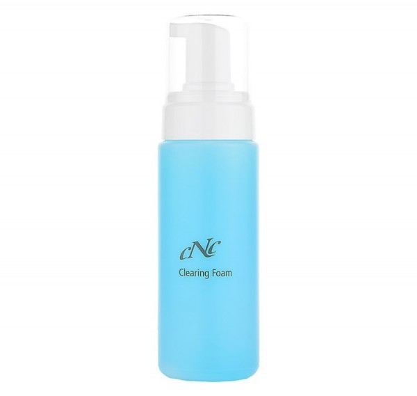 aesthetic world Clearing Foam, 190 ml