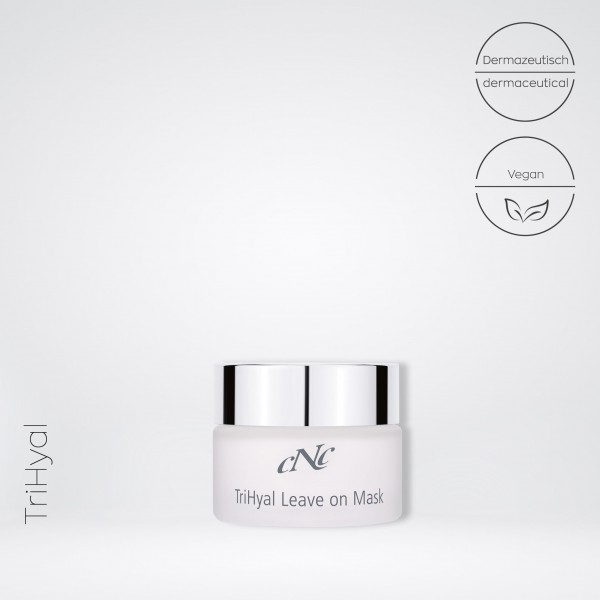 aesthetic world TriHyal Age Resist Leave on Mask,